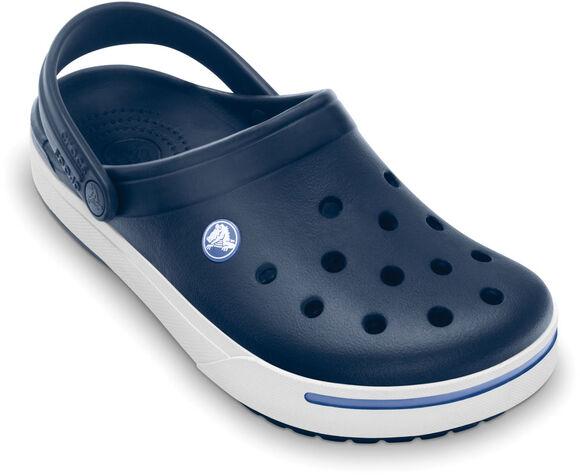 Pantofle pro dospěléCrocband II