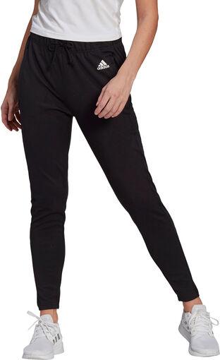 W MT PT sportovní kalhoty