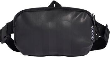 adidas  LedvinkaWaistbag T4H černá