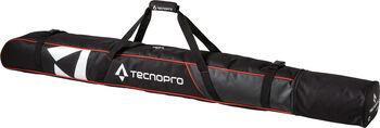 TECNOPRO Ski Cover Carving 1P černá