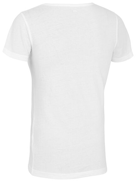 SYSTA II Dám.tričko