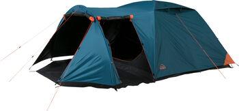 McKINLEY  Camping stan Vega40.4 sw