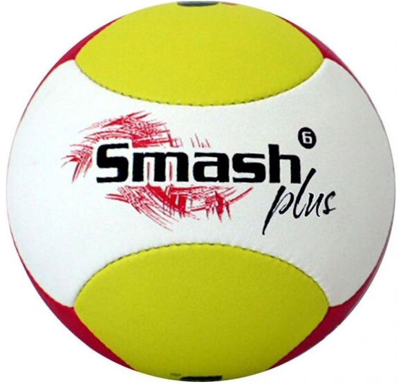 Smash Plus 6