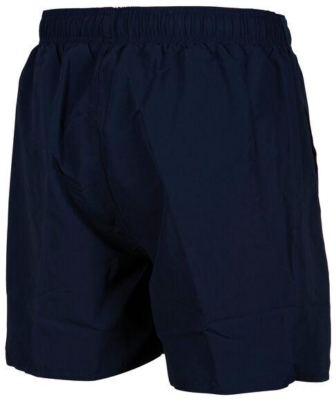 Fundamental koupací šortky