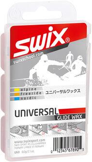 Universal Glide Wax vosk