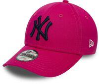 NEW ERA Dět. kšiltovka 940K MLB Chyt league essential