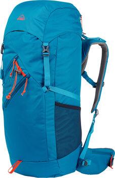 McKINLEY SCOUT CT 60 Vario turistický batoh modrá