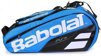 Babolat  RacketholderPure Drive 6x modrá