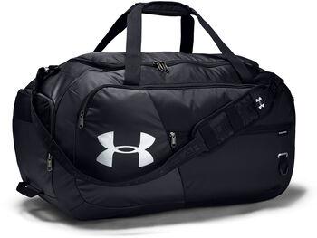 Under Armour Undeniable Duffel 4.0 LG taška černá