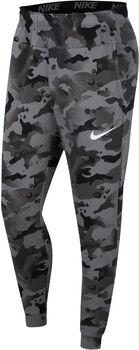 Nike M Nk Dry Tpr Camo Pánské