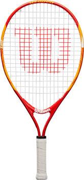 "Wilson US Open 21"" žlutá"