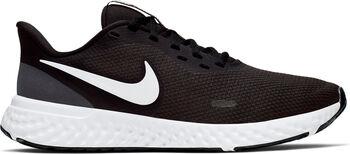 Nike Revolution 5 běžecké boty Dámské černá