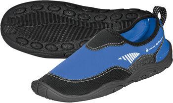 Aqua Sphere Aqualung Beachwalker RSKoupací obuv modrá
