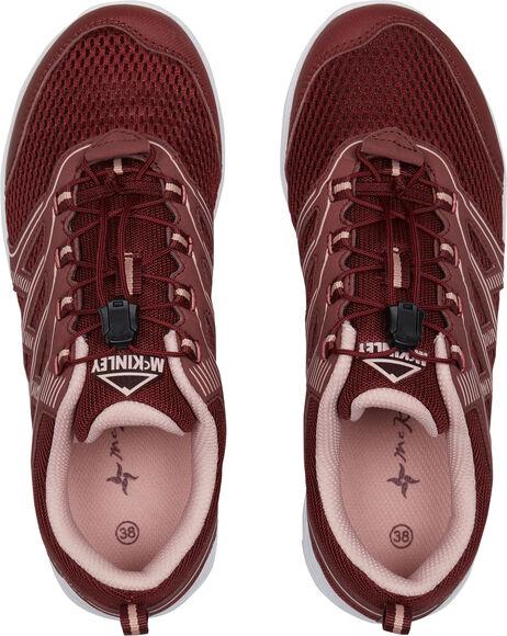 Amphibio II outdoorové boty