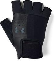 Men's Entry Training Glove