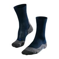 Dá.-Punčochy D-Socken TK2 Cool