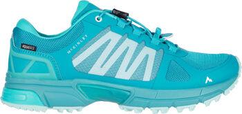 McKINLEY Kansas II outdoorové boty Dámské