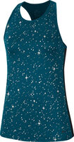 W Np Starry Night Mtlc