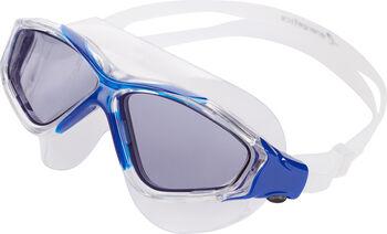 ENERGETICS Mariner Pro 1.0 plavecké brýle Pánské bílá