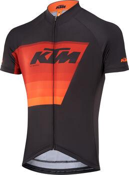 KTM Factory Line Renntri M Pánské černá