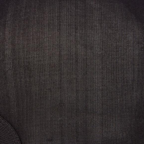 Hedvábná maska Baclava, 100% hedvábí