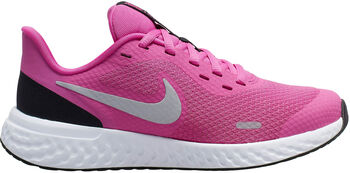 Nike Revolution 5 (GS) růžová