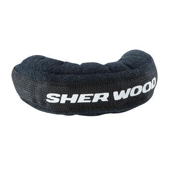 Sher-Wood Blade Covers černá