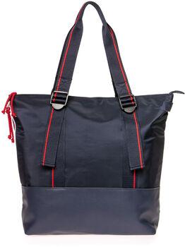 Heavy Tools Ecara taška modrá