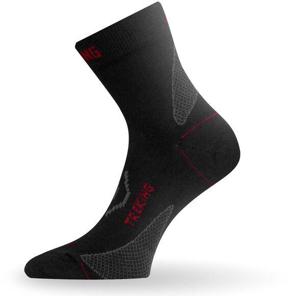 Trekingové ponožky