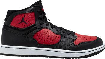 Nike Jordan AccEssential M Pánské černá