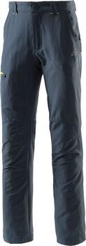 McKINLEY Scranton outdoorové kalhoty modrá