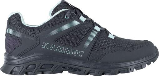 MTR 71 Low GTX outdoorové boty