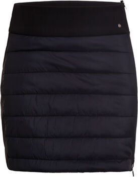 Icepeak Ennis zimní sukně Dámské černá