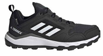 adidas Terrex Agravic TR GTX outdoorové boty Dámské černá