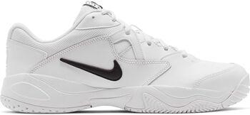 Nike Pán.tenisová obuv Court Lite 2 Pánské
