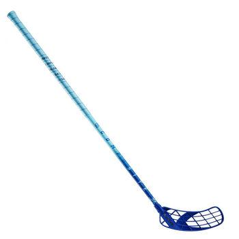 Salming Composite 27 Hokejkašpičková kvalita Q5 černá