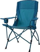 Skládací židle Camp 400
