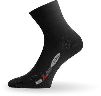 CXSTuristické ponozky