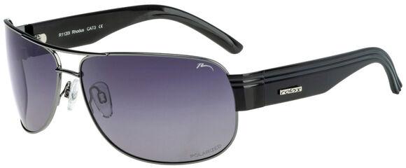 RhodusSluneční brýle