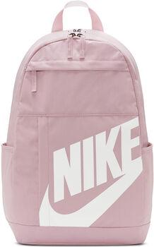 Nike ELMNTL Backpack - 2.0 fialová