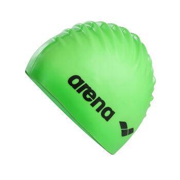 Arena Classic zelená