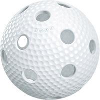 Aero Ball White