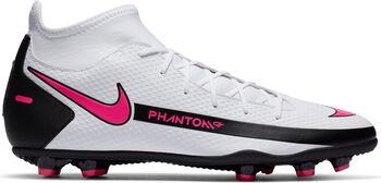 Nike  Pán.fotbalová obuvPhantom GT Club DF FG/MG Pánské