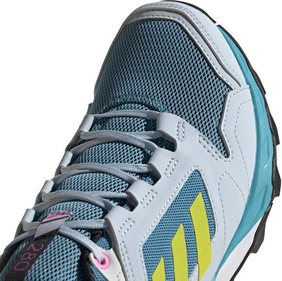 Terrex Agravic TR trailové boty