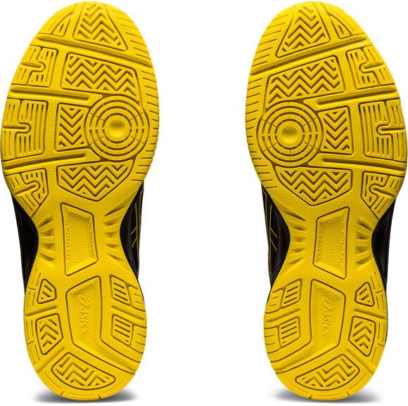 GEL-FLARE 7 GS sálové boty
