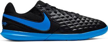 Nike Legend 8 Club IC Jr černá