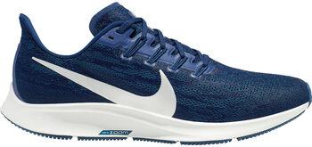 Nike M Air Zoom Pegasus 36 Pánské