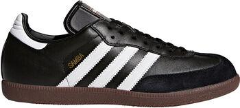 adidas Samba Pánské černá