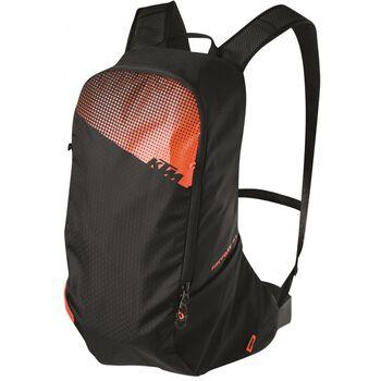 KTM Factory Line Backpack 14 černá