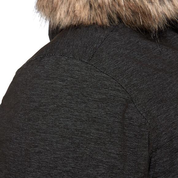 Hawk III ux zimní bunda
